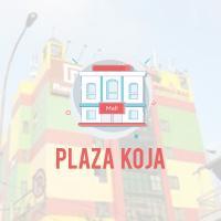 Plaza Koja Jakarta Utara Indonesia Gotomalls