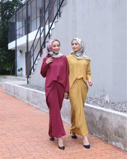 6 Butik Surabaya Dengan Koleksi Produk Trendy Gotomalls