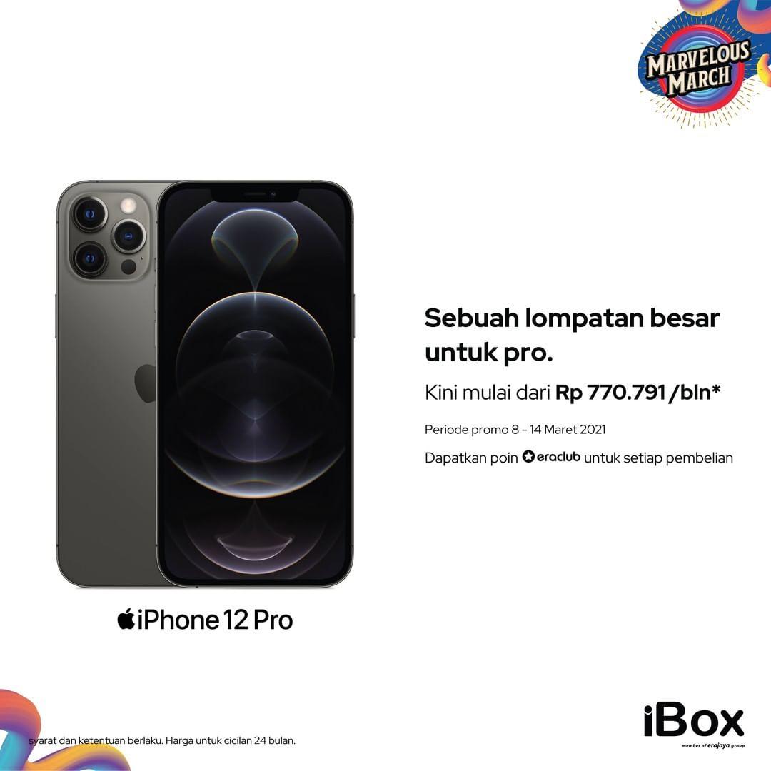 iBOX - Bandung Electronic Center (Bandung, Indonesia ...