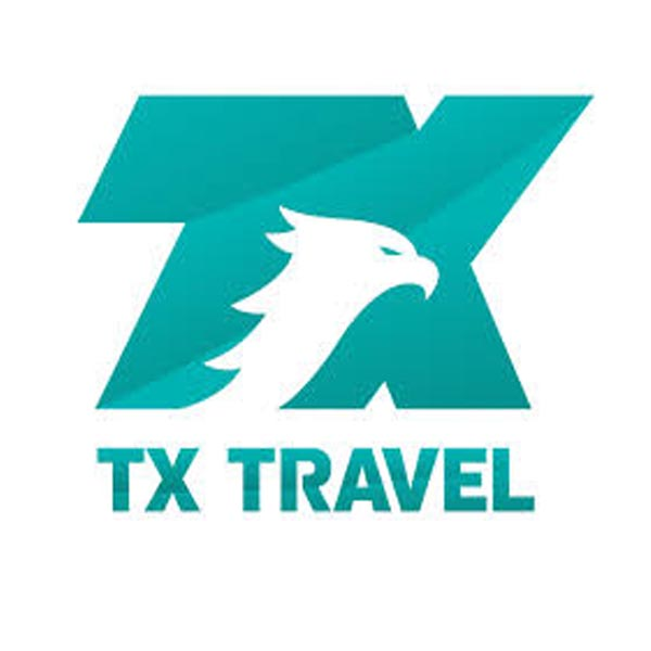 tx travel bandung btc